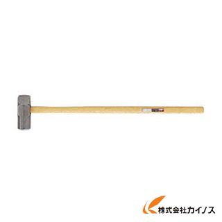 OH 片口大ハンマー#10 OHS-10