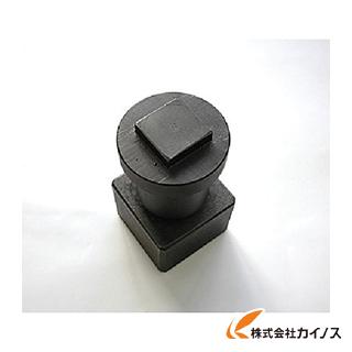 MIE 長穴ポンチ(昭和精工用)12X25mm MLP-12X25-S