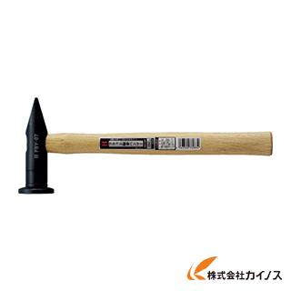OH フラット板金ハンマー(横ナラシ)#1ー1/2 (小) FBYS-15