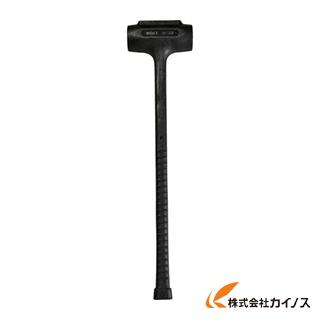 前田シェル ポータンハンマー6ポンド 10HD