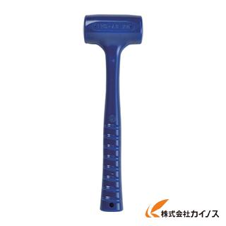前田シェル エクセル抗菌ハンマー1ポンド 1HD-AB