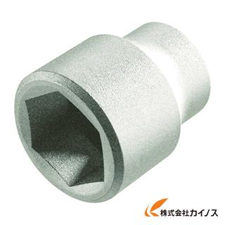 Ampco 防爆ディープソケット 差込み12.7mm 対辺10mm AMCDW-1/2D10MM