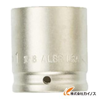 Ampco 防爆インパクトソケット 差込み12.7mm 対辺8mm AMCI-1/2D8MM