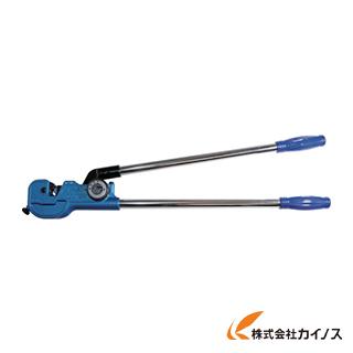 エビ 強力型圧着工具 使用範囲14・22・38・60 AK60