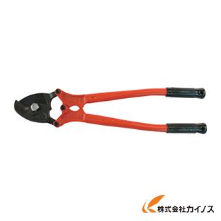 MCC ケーブルカッタ No.3 CC-0303