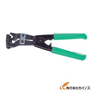 KOWA コーナーニッパー KCN-1