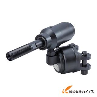 激安人気新品 ダイア HPN-250/HPN-250RL パンチ PU-54, オオザトソン 8a365b08