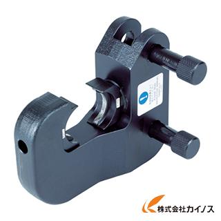 ダイア HPN-250/HPN-250RL T型コネクタービット T20~T1 CT-154