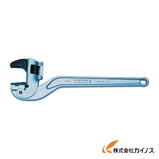 HIT アルミコーナーパイプレンチ 900mm ACPW-900