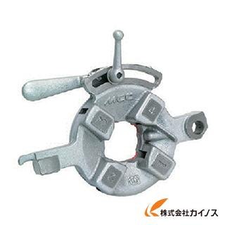 MCC ダイヘッド 1/4-1.1/2(MD40) PMDM104
