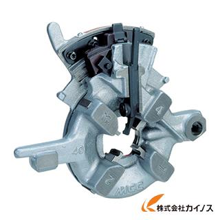MCC N25ダイヘッド 1/2-1(HAD11) PMHAD11