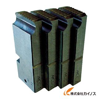 MCC N25チェーザ PT1/4-3/8 PMHCPT01