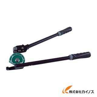 TRUSCO チューブベンダー(インチサイズ)5/8 TTBI-5/8