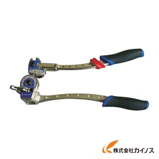 インペリアル ステンレス・銅管用チューブベンダー12mm 664-FH-12MM