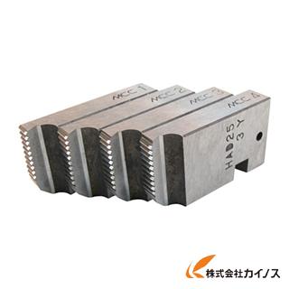 MCC N25チェーザ PT1 PMHCPT03