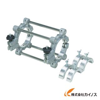 MCC ソケットクランプ100/75ライナー付(ドラム) ESI-100L