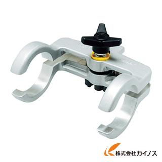 MCC ソケットクランプ ISO 75 ESIW-75