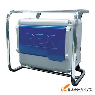 REX  MEF200-2 3140A3