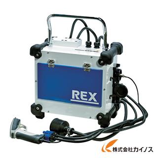 REX JWEF200-2 3140C4