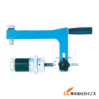 REX 配水用ソケットスクレーパ100(JW) 314105