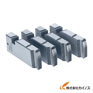 """アサダ 管用テーパーねじ用チェーザ AT21/2""""-4"""" 鋼管用 59803"""