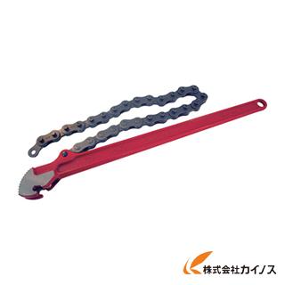 スーパー スーパートング(プロ用強力型)くわえられる管外径:25~170 ST2