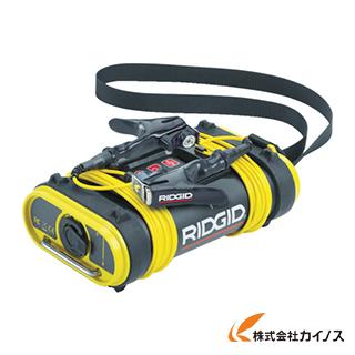 RIDGE シークテックST-305発信器 21898