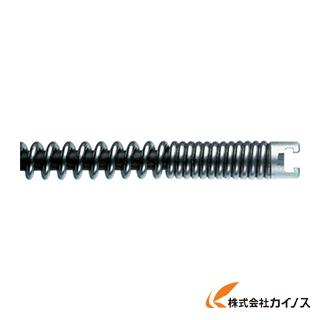 アサダ PCワイヤ φ16mm×2.3m R72433