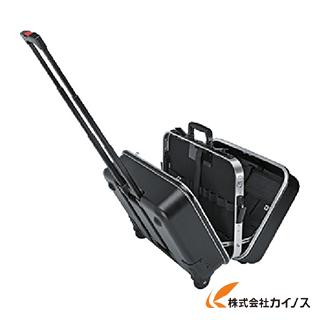 【国産】 KNIPEX 002141LEKNIPEX ツールケース 002141LE, 手ぬぐい 染の安坊:7ac3ec7c --- ironaddicts.in