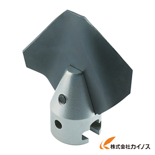 RIDGE グリースカッタ(64mm) T‐8 63205