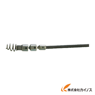 カンツール シングル・ワイヤー8mmX15m SW0815