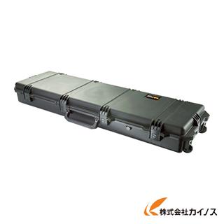 PELICANストームIM3300黒1366×419×170IM3300BK