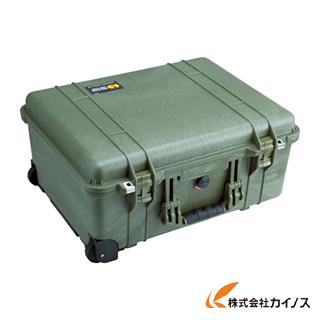 【年中無休】 カイノス 店 OD 1560OD:三河機工 1560 560×455×265 PELICAN-DIY・工具
