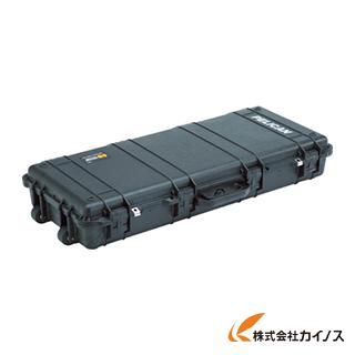 【全品送料無料】 PELICAN 1700 黒 968×406×155 1700BK, dragtrain/ドラッグトレイン b59e1150