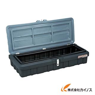リングスター スーパーボックスグレートスリムSGF-1300SSグレー/ブラック SGF-1300SS-GY/BK
