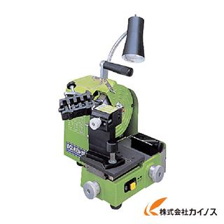 CGK ドリル研磨機(ドルケン) DL-3S