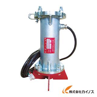 NMI 電磁式マグハンマ 標準型 <SIC-3A> SIC-3A SIC-3A 日本マグネティックス 【最安値挑戦 激安 通販 おすすめ 人気 価格 安い 】