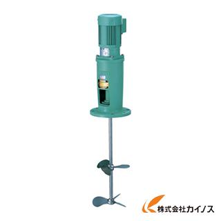 阪和 立型攪拌機 中速用 HP-5005