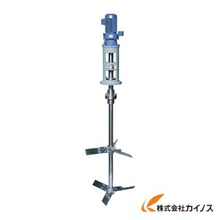 阪和 堅型攪拌機 HSL-7605-29