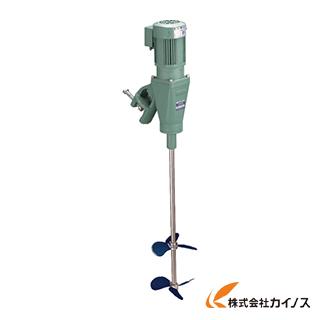 阪和 可搬型攪拌機中速用 KP-4002B