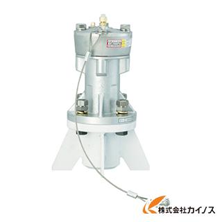 エクセン リレーノッカー(平面取付用) RKV100PA RKV100PA