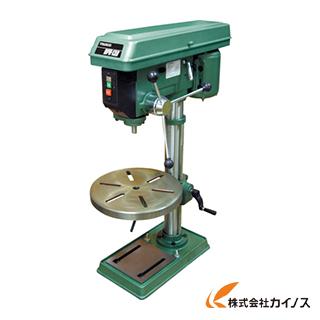 売上実績NO.1 店 DPN13B-1:三河機工 TRUSCO 卓上ボール盤 カイノス 100V 丸-DIY・工具