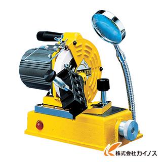 CGK ドリル研磨機(ドルケン) DL-1