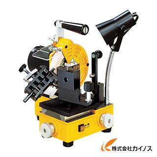 CGK ドリル研磨機(ドルケン) DL-3