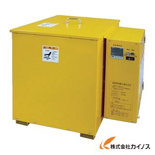 【通販 人気】 店 MCH-18/280N:三河機工 マイセック カイノス 一斗缶ヒーター-DIY・工具