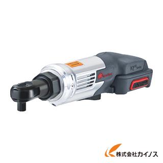 IR 3/8インチ 充電ラチェットレンチ12V(9.5mm角) R1130JP-K1