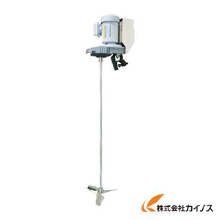 佐竹 可搬型攪拌機 インバーター仕様(一体型) A720-0.2BX