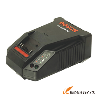 ボッシュ 14.4V-18V充電器 AL1860CV