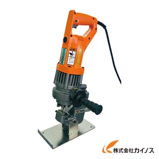 DIAMOND 油圧パンチャー EP-2110V