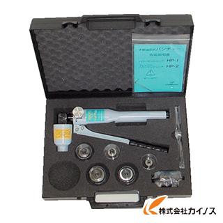 亀倉 パワーマンジュニア HP-2
